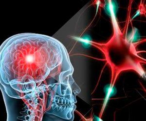 Курс Хронические болезни