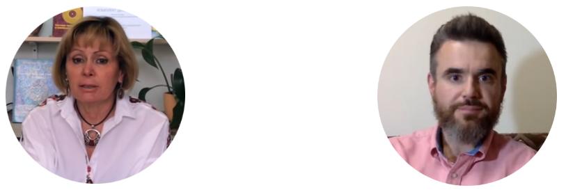 Это изображение имеет пустой атрибут alt; его имя файла - Screenshot_27.png